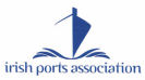 Irish Ports Association