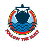 Follow the Fleet School's Essay Competition