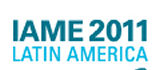 IAME Call for Papers